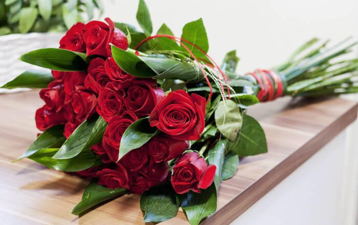 valentijn_boeket